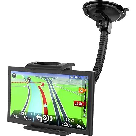 Midgard Auto Kfz Halterung Für Navigation Garmin Nüvi Elektronik