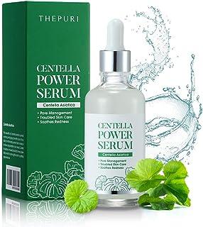 [MIZON] Original Skin Energy Hyaluronic Acid 76 Premium Hydrating Serum 50ml (1.69 fl.oz.)