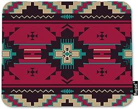 Best aztec mouse pad Reviews