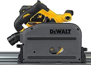 DEWALT DCS520T1 Flexvolt 60V MAX 6-1/2
