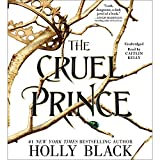 The Cruel Prince - The Folk of the Air, Book 1 - Format Téléchargement Audio - 27,34 €