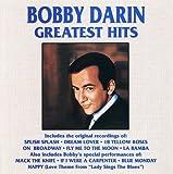 Greatest Hits von Bobby Darin