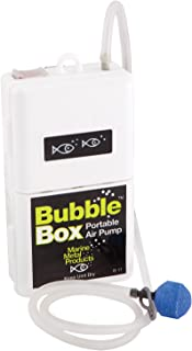Best baby bubbles portable air pump Reviews
