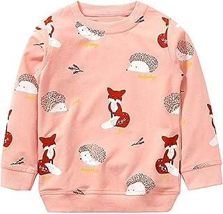 Just Chillin Penguin Childrens Jumper Sweatshirt Shopagift Kids