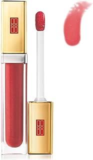 Beautiful Color Luminous Lip Gloss by Elizabeth Arden Sunset / 0.22 fl.oz. 6.5ml
