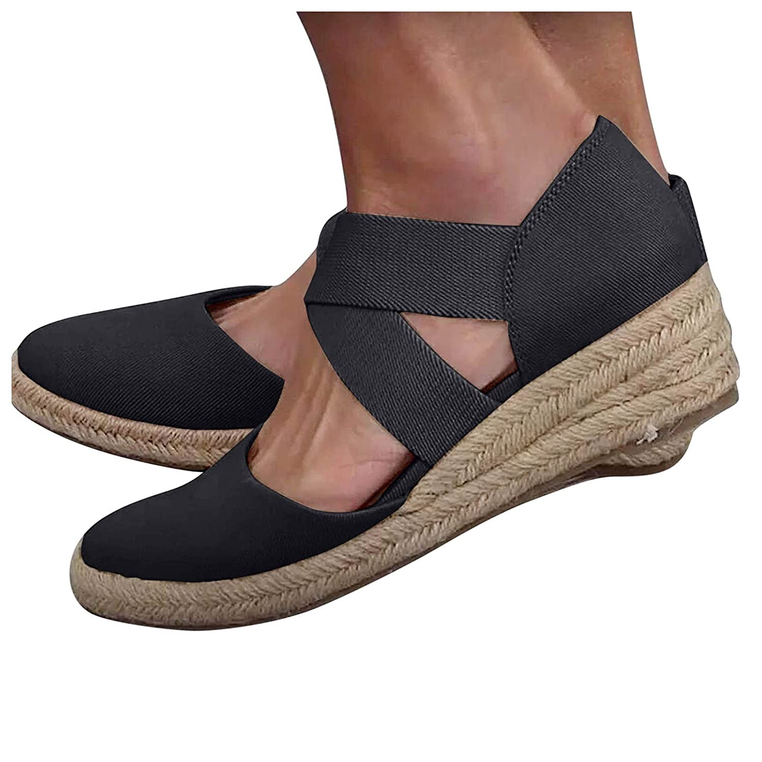 Padaleks Thick Outlet Max 83% OFF sale feature Bottom Platform Sandals Women Casual for Summer S