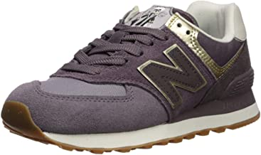 Best grey and gold new balance 574 Reviews