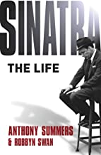 Sinatra: The Life (English Edition)