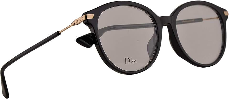 Womens Retro Oval Half Frame Cat Eye Sunglasses A792 - zeroUV