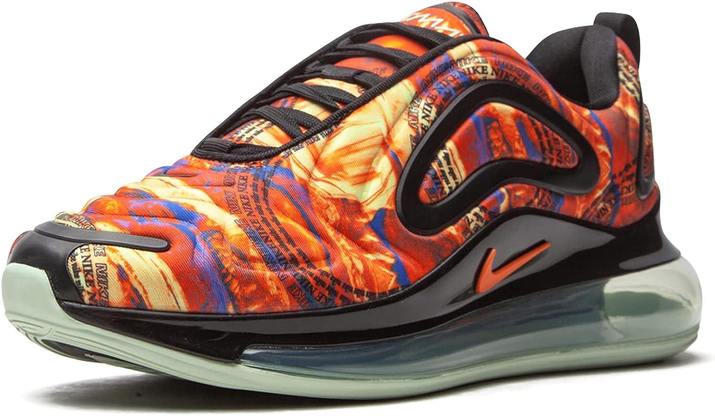 Buy Nike Mens Air Max 720 CU4730 900 - Size Online in Taiwan ...