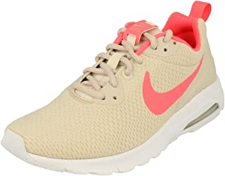 ec7652ccec9db Amazon.com: sneakers - M T clothing LTD / Running / Athletic ...