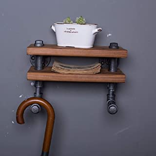 ladder wine rack diy