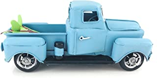 little blue truck cut out