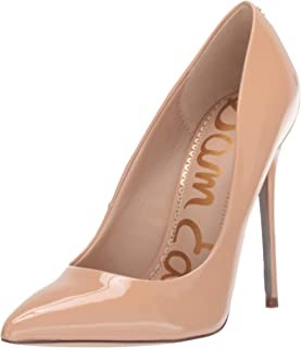 Sam Edelman Women's Danna Pump