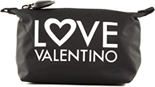 VALENTINO Womens Cosmetic Bag
