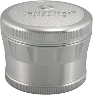 Sharpstone 2.0 - 4pc Solid Top Grinder - 2.1