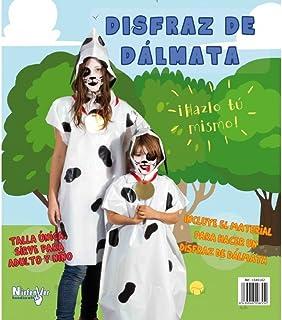 Amazon.es: Bolsas Plastico - Disfraces y accesorios ...