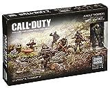 Mega Construx Call Of Duty Jungle Troopers