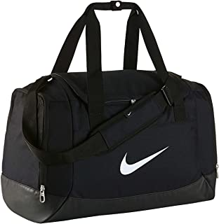 f546264be6 Nike Club Team Swoosh Sac de Sport Mixte