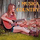 Música Country Americana