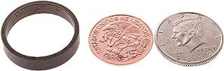 Lovoski トリック 魔法 コイン 米国 ドル メキシコ センタボ