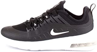 Nike Women's Air Max Axis Running