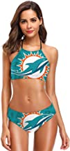 Best miami dolphins bathing suit Reviews