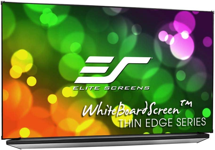 Elite ProAV WhiteBoardScreen TE, 97