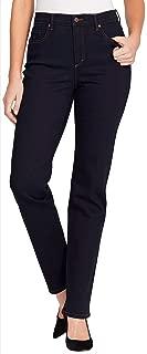 Best gloria vanderbilt amanda heritage fit jeans Reviews
