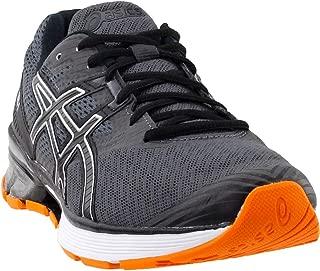 ASICS Mens Gel-1 Running Athletic Shoes,