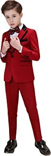 boys prom suits