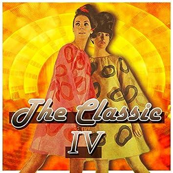 The Classic IV -  Hits
