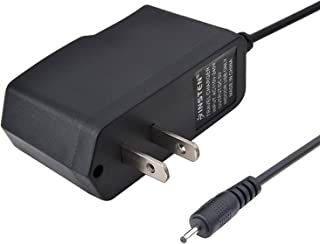 TWO Chargers in One Package. Travel, Home, Wall Ac Adapter Chargers. For Nokia E61 / E62 / 770 / N70 / N71 / N72 / N73 / N80 / N90 / N91 / N92 / N93 / N95 / Vi 3155/ 3155i / 3250 / 5200 / 5300 / 5700 Xpressmusic / 6070 / 6085 / 6086 / 6101 / 6102 / 6102i / 6103 / 6111 / 6125 / 6126 / 6131 / 6133 / 6136 / 6155i / 6165i / 6233 / 6265i / 6270 / 6280 / 6282 / 7360 / 7370 / 7390