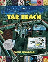 Tar Beach (Caldecott Honor Book) by Ringgold, Faith (1991) Hardcover
