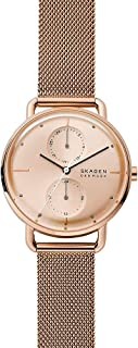 Skagen Horizont Reloj Para Mujer SKW2931
