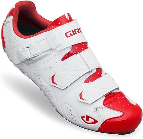 Giro Trans Rennradschuh