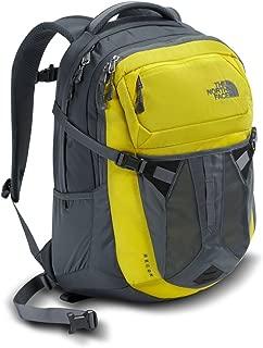 Recon Backpack - Acid Yellow & Turbulence Grey (Past Season)