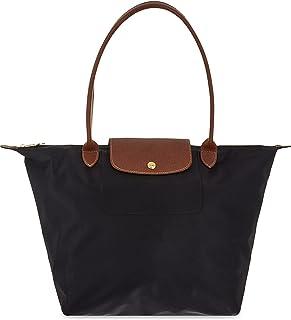 6ca6d92825 Amazon.fr : sac longchamp - Cabas / Femme : Chaussures et Sacs