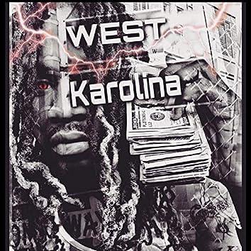West Karolina