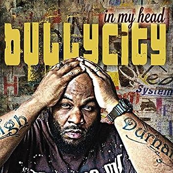 In My Head (Bullycity)