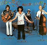 Rock 'n' Roll With the Modern Lovers (Bonus Track Edition)
