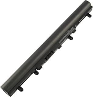 ARyee AL12A32 Batería Compatible con Acer AL12A32 4ICR1765 V5-571 V5-431 E1-522 V5-571P V5-471 V5-531 V5-471G