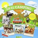 Cocinar en el camping
