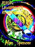 Riding Lawnmower Reunion: Special...