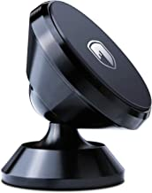 Magnetic Phone Holder Mount for Car – FITFORT Universal 360° Rotation Car..