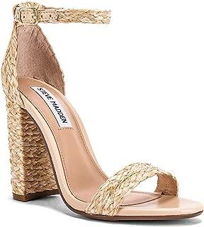Women's Carrson Heeled Sandal