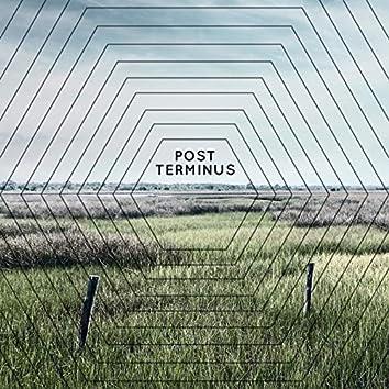 Post Terminus