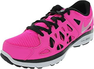 Best nike dual fusion run 2 womens black Reviews