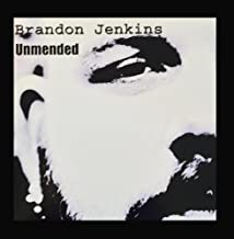 Unmended