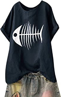 Auf FürFishboneBekleidung Auf Auf FürFishboneBekleidung FürFishboneBekleidung FürFishboneBekleidung Suchergebnis Suchergebnis Auf Auf Suchergebnis FürFishboneBekleidung Suchergebnis Suchergebnis 8nOv0mwN